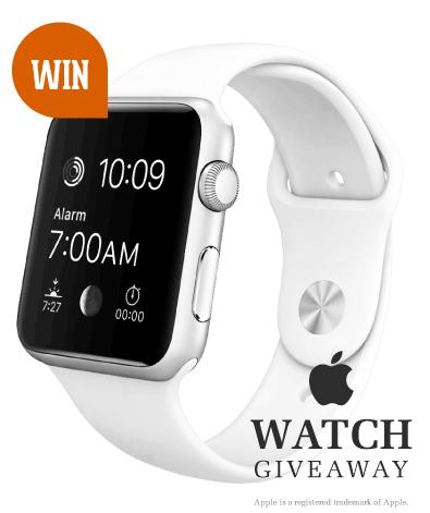 apple-watch-giveaway-ils-landingpg-left